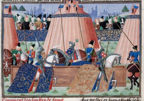 https://i0.wp.com/www.medievalists.net/wp-content/uploads/2013/01/medieval-tents.jpg