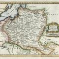 Christianisation of the Piast Monarchy in the 10th and 11th Centuries