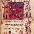Two Rabbinic Views of Christianity in the Middle Ages
