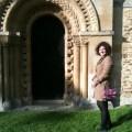 Hug a Medievalist Day