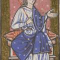 Æthelflæd: Warrior Queen of Mercia