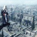 The Assassin's Creed Curriculum: Video Games and the Middle Ages