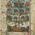 Late Medieval Attitudes on the Evil in Warfare: Honoré Bouvet's Arbre des batailles and its Sources