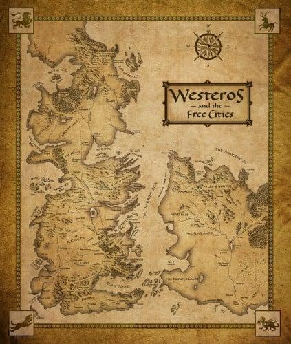 westeros