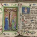 Over a thousand medieval manuscripts to be digitized in Poland