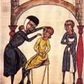 Integrative Medicine: Incorporating Medicine and Health into the Canon of Medieval European History