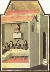 Pietro_Lorenzetti_001
