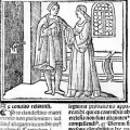 Men Who Talk about Love in Late Medieval Spain: Hugo de Urriés and Egalitarian Married Life
