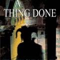 INTERVIEW: Author Tinney Sue Heath