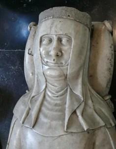 Joan:Juana II of Navarre