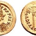 Basiliscus the Boy-Emperor