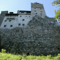 Castles, Confusion, and the Count: Vlad the Impaler's Impact on Tourism in Romania
