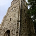 St. Augustine's Tower – Hackney, London