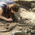 Fifth-century massacre discovered by Swedish archaeologists