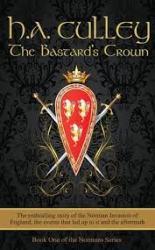 The Bastard's Crown