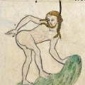 Holding it Straight: Sexual Orientation in the Middle Ages