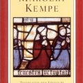 An outside for the inside : a psychoanalytic reading of The Book of Margery Kempe