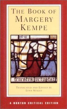 norton-margery-kempe-cover