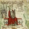 Simon de Montfort and King Henry III: The First Revolution in English History, 1258–1265