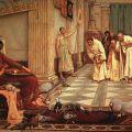 Crisis of Legitimacy: Honorius, Galla Placidia, and the Struggles for Control of the Western Roman Empire, 405-425 C.E.