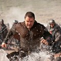 Medieval Myth-Busting at the Movies