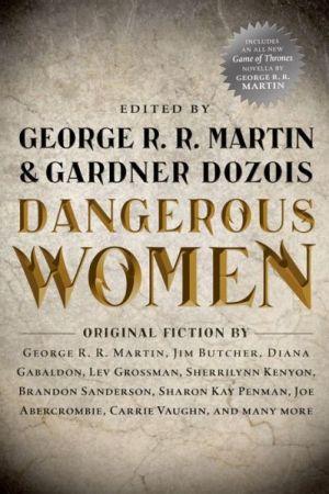review dangerous women