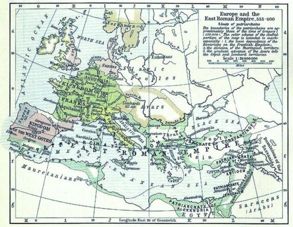 strengths and weaknesses of the ottoman empire