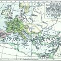 Merovingian and Carolingian Empires: An Analysis of Their Strengths and Weaknesses