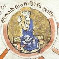 Reconsidering Agatha, Wife of Eadward the Exile