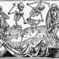 Call for Papers: 'To Die Would be an Awfully Big Adventure': The Glory and the Gore of Death and Horror Through the Ages