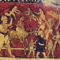 Marvels and Allies in the East. India as Heterotopia of Latin Europe in the 12th Century