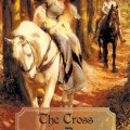 Book Review: The Cross and the Dragon, by Kim Rendfeld