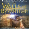 Book Review: The Walls of Byzantium, by James Heneage