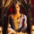 A Quest for the Black Knight: Casting People of Color in Arthurian Film and Television