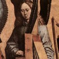 In Search of the Secrets of Medieval Organs