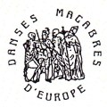 Call for Papers: 16th Congress of Danses Macabres d'Europe