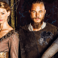 Vikings set to conquer TV in Season 2