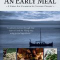Book Review: An Early Meal: A Viking Age Cookbook and Culinary Odyssey