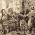 A Heresy of State: Philip the Fair, the Trial of the 'Perfidious Templars,' and the Pontificalization of the French Monarchy