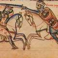 Get Interactive: Teach the Middle Ages for Ages 5 to 25
