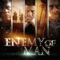 Macbeth film 'Enemy of Man' looks to raise money on Kickstarter