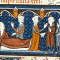 Alice de Lacy and the Hazards and Possibilities of Medieval Widowhood, 1322-1348