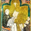 The Augustinian Canons in England and  Wales: Architecture, Archaeology and Liturgy 1100-1540