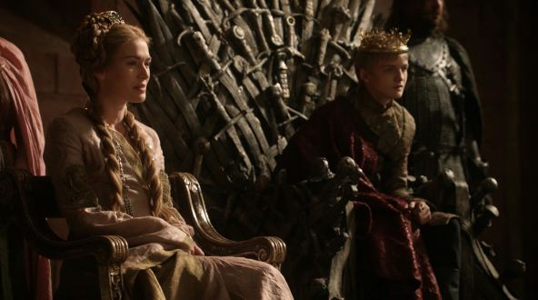 Cersei_and_Joffrey
