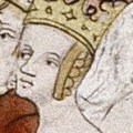 Call for Papers: Pre-modern Queenship and Diplomacy in Europe