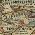 Why did Medieval Slave Traders go to Finland?
