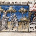Physical Disability and Marriage in Later Medieval (c. 1200–1500)  Miracle Testimonies