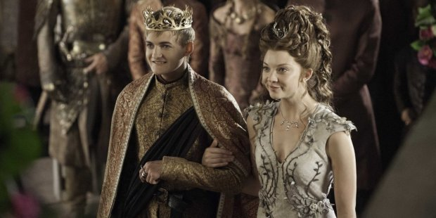 game-of-thrones-joffrey-wedding