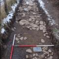 Lost medieval village discovered in Scottish borderlands