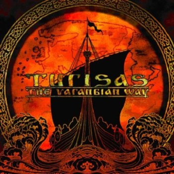 The_Varangian_Way_by_Turisas